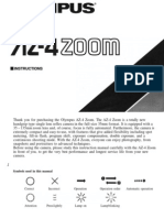Accura4Zoom