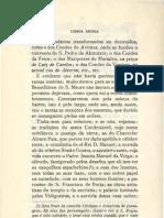Lisboa Antiga Bairro Alto Vol I 2ªparte.pdf