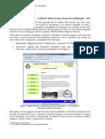 3 02 Cuadernos Digitales Con Edilim
