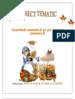 0_proiect_tematictoamna
