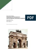 Tema 3. Arquitectura del neoclasicismo.pdf