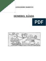 homero,iliada