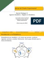 diseño experimental 13