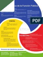 codigoetica_portal.pdf