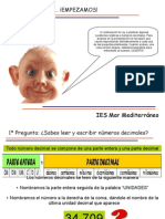 05.decimales-aproximaciones-clasificación decimales