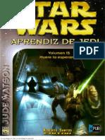 Watson Jude - Muere La Esperanza 15.pdf