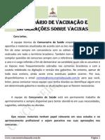 Www.unlock-PDF.com_Apostila de Vacinas