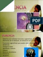 Demencia Expo[1]