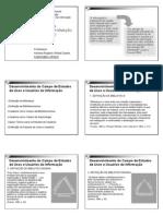 TGI004 AULA1.pdf