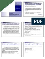 TGI004 AULA2.pdf