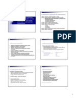 TGI004 AULA3.pdf