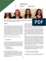 imagenes hibridas.pdf