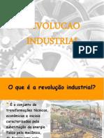 Rev. Industrial