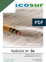 descosurN26