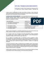 1.- ENRIQUECIMIENTO DEL TRABAJO.pdf