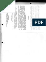 P2-85 Calculul Si Executarea Structurilor Din Zidarie