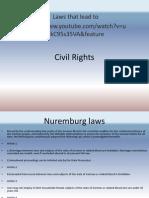 Civil Rights Ppt11
