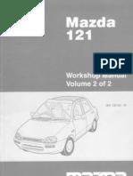 Mazda-121-2-2