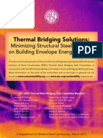 thermal bridging March insert.pdf