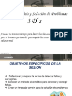 3Ds entrenamiento.ppt