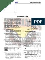 29862724 Tabla Periodica