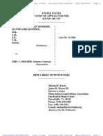 Romeike_Reply_Brief_2-5-2013[1].pdf