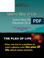 112_islamic Way of Life 2