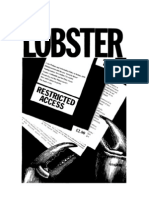 Lobster 17