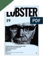 Lobster 19