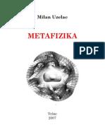 MilanUzelac_Metafizika