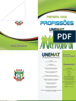 revista_profissoes_unemat