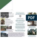 UN, Brochure, p2
