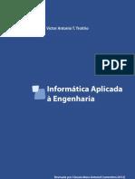 Informática Aplicada - apostila