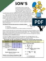 AP Simpson Diversity Index Lab 11-12 (1)