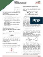 Aula 16 Acidez e Basicidade de Compostos Organicos