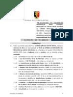 02630_12_Decisao_ndiniz_APL-TC.pdf