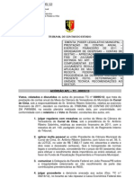 03095_12_Decisao_rmedeiros_APL-TC.pdf
