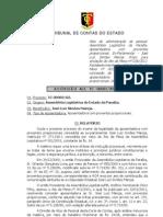 00969_02_Decisao_jjunior_AC1-TC.pdf