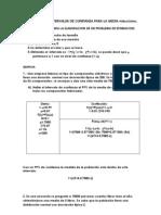 EJEMPLOS DE ESTIMACION.docx