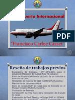 Aeropuerto Internacional Jauja.pptx