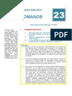Romanos23