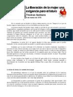 La liberacion de la mujer.pdf
