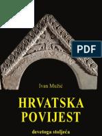 hrvatska_povijest_mužić_3izd