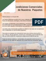 condicionespaquetes CICE.pdf