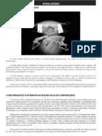 Atualidade_2.pdf