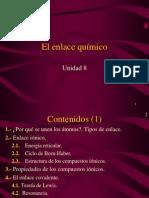 44359578-Enlaces-quimicos