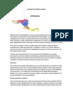 GEOGRAFÍA DE AMÉRICA CENTRAL.docx