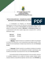 Edit Al 20131