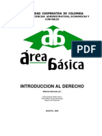 55055765 Guia de Introduccion Al Derecho