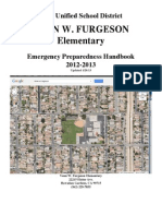 disaster handbook furgeson jan 2013-3